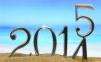 Welcome-2015-photo