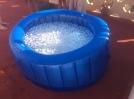 IcePool