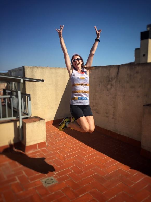 Terrasse_jump